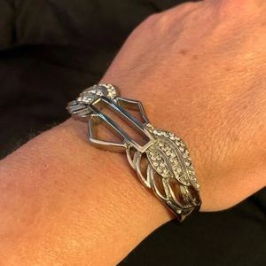 Harley Stainless Steel Bracelet